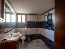 Image No.23-Maison de 5 chambres à vendre à Strovolos