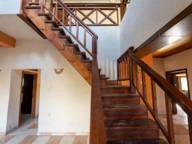 Image No.4-Maison de 5 chambres à vendre à Strovolos