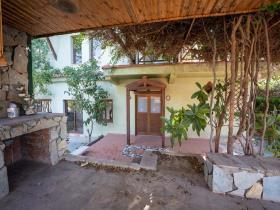 Image No.1-Maison de 5 chambres à vendre à Strovolos