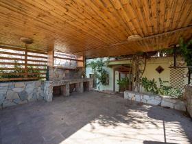 Image No.24-Maison de 5 chambres à vendre à Strovolos