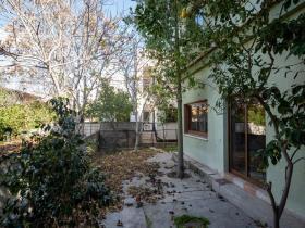 Image No.2-Maison de 5 chambres à vendre à Strovolos