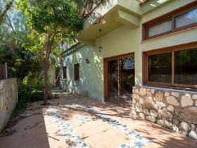 Image No.26-Maison de 5 chambres à vendre à Strovolos
