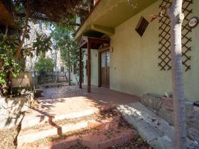 Image No.27-Maison de 5 chambres à vendre à Strovolos