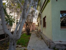 Image No.25-Maison de 5 chambres à vendre à Strovolos