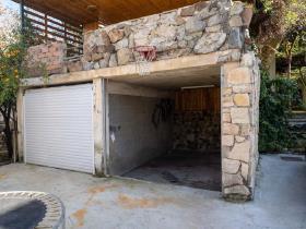 Image No.28-Maison de 5 chambres à vendre à Strovolos