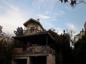 Image No.29-Maison de 5 chambres à vendre à Strovolos