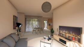 Image No.2-Villa de 3 chambres à vendre à Tala