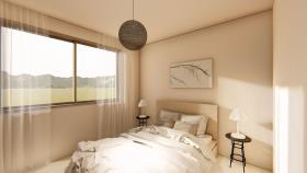 Image No.6-Villa de 3 chambres à vendre à Tala