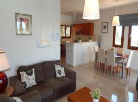 Image No.6-Maison de ville de 3 chambres à vendre à Aphrodite Hills