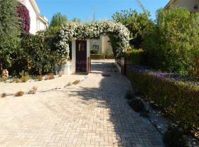Image No.18-Maison de ville de 3 chambres à vendre à Aphrodite Hills