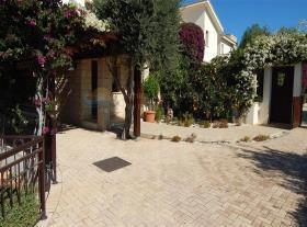 Image No.19-Maison de ville de 3 chambres à vendre à Aphrodite Hills