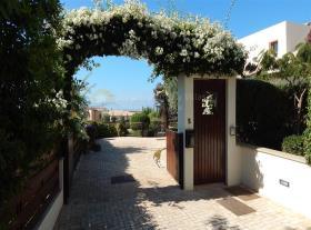 Image No.24-Maison de ville de 3 chambres à vendre à Aphrodite Hills
