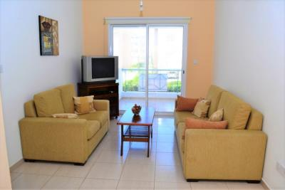 35634-apartment-for-sale-in-kato-pafos-universal-area_full
