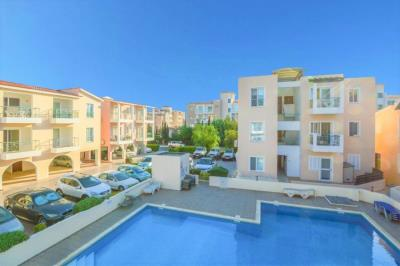 35633-apartment-for-sale-in-kato-pafos-universal-area_full