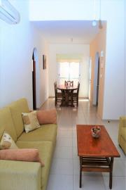 35637-apartment-for-sale-in-kato-pafos-universal-area_full