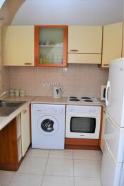 35635-apartment-for-sale-in-kato-pafos-universal-area_full