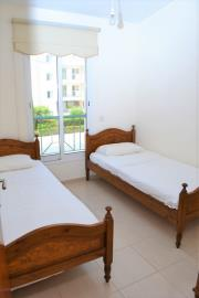 35638-apartment-for-sale-in-kato-pafos-universal-area_full