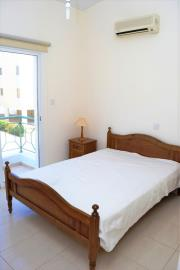 35639-apartment-for-sale-in-kato-pafos-universal-area_full