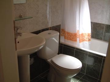 35640-apartment-for-sale-in-kato-pafos-universal-area_full