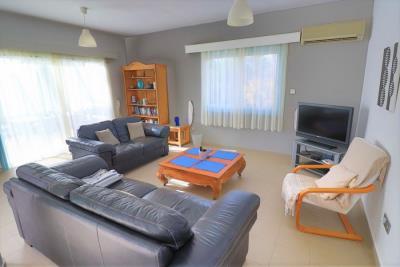 35593-detached-villa-for-sale-in-agios-georgios_full