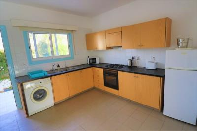 35599-detached-villa-for-sale-in-agios-georgios_full