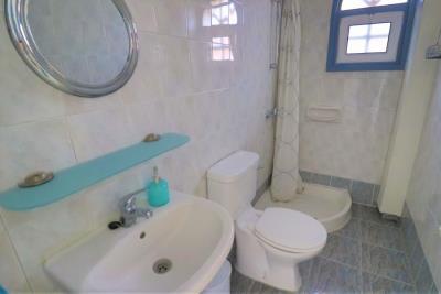 35601-detached-villa-for-sale-in-agios-georgios_full