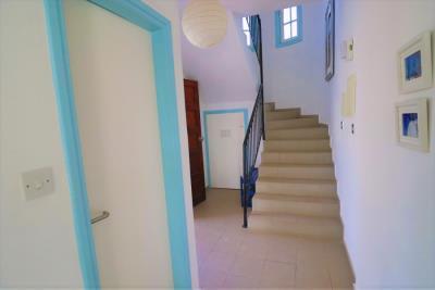35602-detached-villa-for-sale-in-agios-georgios_full