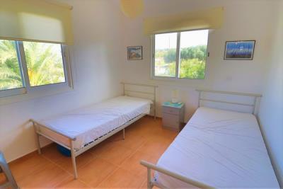 35604-detached-villa-for-sale-in-agios-georgios_full