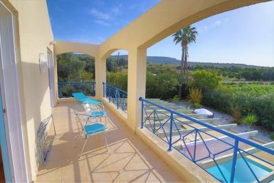 35608-detached-villa-for-sale-in-agios-georgios_full