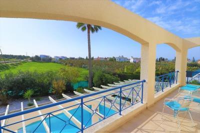 35609-detached-villa-for-sale-in-agios-georgios_full
