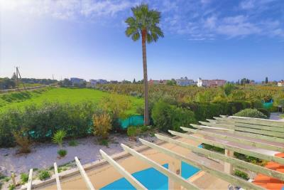 35611-detached-villa-for-sale-in-agios-georgios_full