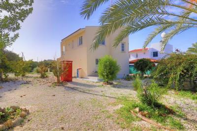 35614-detached-villa-for-sale-in-agios-georgios_full