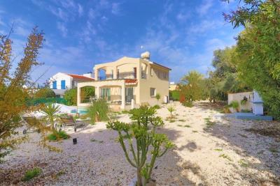 35615-detached-villa-for-sale-in-agios-georgios_full