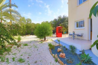 35613-detached-villa-for-sale-in-agios-georgios_full