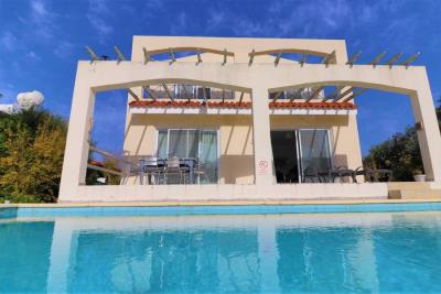 35618-detached-villa-for-sale-in-agios-georgios_full