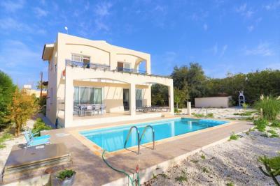 35617-detached-villa-for-sale-in-agios-georgios_full