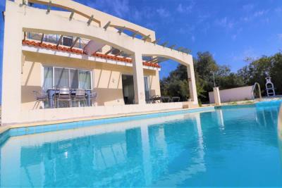 35619-detached-villa-for-sale-in-agios-georgios_full