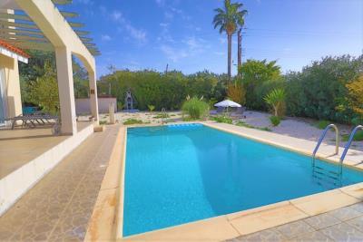 35620-detached-villa-for-sale-in-agios-georgios_full