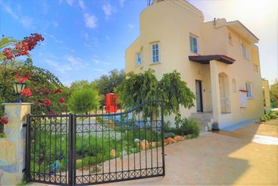 35622-detached-villa-for-sale-in-agios-georgios_full