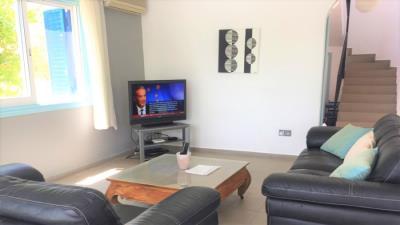 35623-detached-villa-for-sale-in-agios-georgios_full