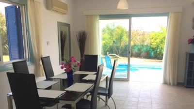 35625-detached-villa-for-sale-in-agios-georgios_full