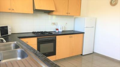 35626-detached-villa-for-sale-in-agios-georgios_full