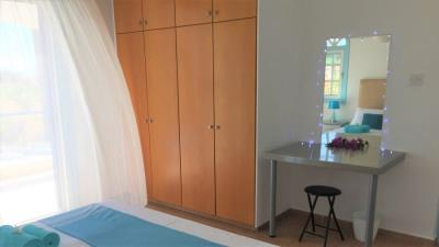 35627-detached-villa-for-sale-in-agios-georgios_full