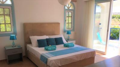 35628-detached-villa-for-sale-in-agios-georgios_full
