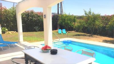 35630-detached-villa-for-sale-in-agios-georgios_full