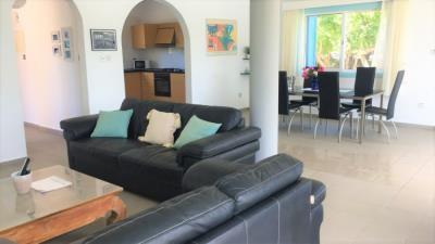 35632-detached-villa-for-sale-in-agios-georgios_full
