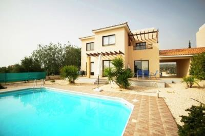 81163-detached-villa-for-sale-in-acheleia_full