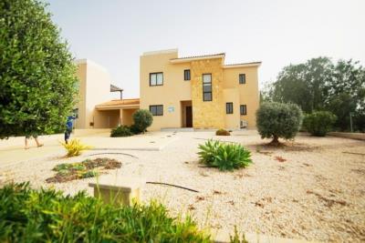 161324-detached-villa-for-sale-in-kouklia-secret-valley_full