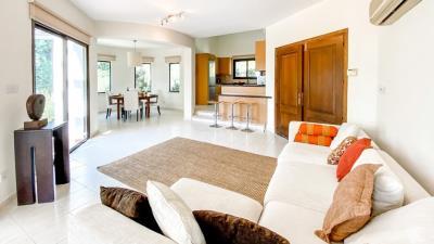 164342-detached-villa-for-sale-in-kouklia-secret-valley_full