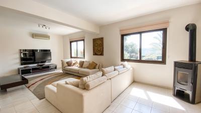 164343-detached-villa-for-sale-in-kouklia-secret-valley_full